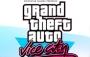 GTA: Vice City'nin Mobil Versiyonu İçin Fragman Yayınlandı