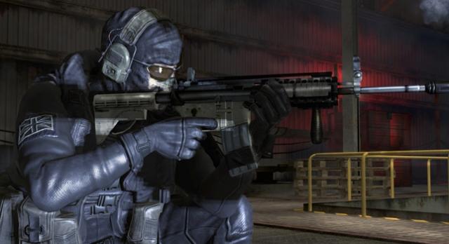 Yeni Call of Duty Oyunu Ne Olacak?