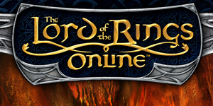 The Lord of the Rings Online Online
