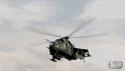 Arma 2'de kullanabileceğimiz bir helikopter 4