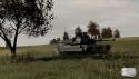 Oyunda kullanabileceğimiz tanklardan birisi 2