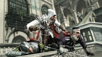 Assassin`s Creed 2 Türkçe Yama