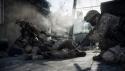 Battlefield 3 Türkçe Yama 2