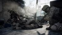 Battlefield 3 Türkçe Yama