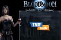 BloodMoon 3