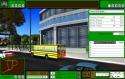 Bus Driver Türkçe Yama 3