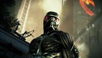 Crysis 2 Türkçe Yama