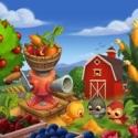 Farmville 2 2