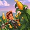 Farmville 2 3