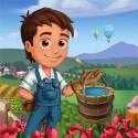 Farmville 2 4