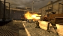 Half Life Black Mesa 2