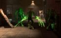 Half Life Black Mesa 3