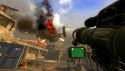 Half Life Black Mesa 4