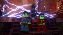Lego Batman 2: DC Super Heroes 2