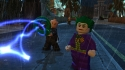 Lego Batman 2: DC Super Heroes 4