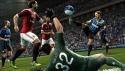Pro Evolution Soccer 2013 3