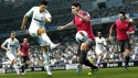 Pro Evolution Soccer 2013 Demo 2