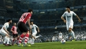 Pro Evolution Soccer 2013 Demo 2 3