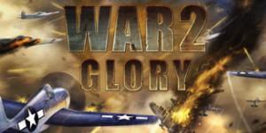 War2 Glory Online