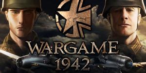 Wargame 1942 Online