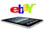 Apple eBay Mağazasını Açtı!