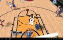 NBA 2K13 2