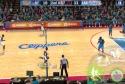 NBA 2K13 3