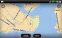 TomTom Turkey 3