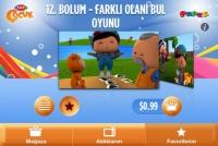 TRT PepeeTV