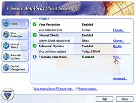 f-secureantivirus002.png