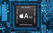 Apple A10 İşlemcisi Neden Rakiplerinden Daha Güçlü?