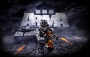 Arma 3'ün Yeni DLC'leri Ve Toplam Satış Miktarı Belli Oldu