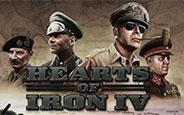 Hearts of Iron IV'ün Satış Miktarı Belli Oldu