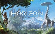 Horizon Zero Dawn DLC Hakkında Açıklamalar Geldi
