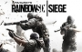 Rainbow Six: Siege'in Çıkış Videosu Yayınlandı