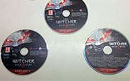 The Witcher 3'ün Geliştiricileri Bir Zamanlar Sokaklarda Oyun CD'si Satıyormuş