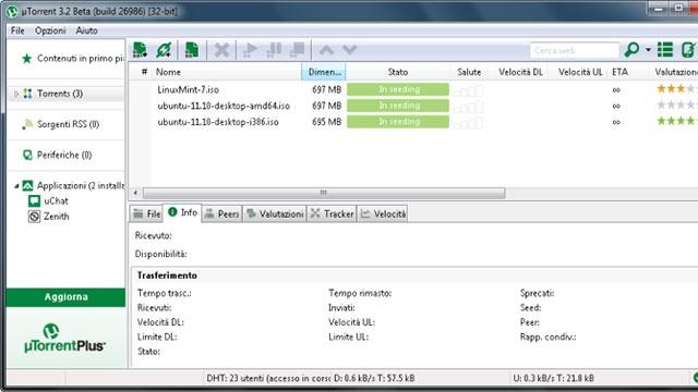 [Resim: utorrentin-gelecek-versiyonlari-internet...40x360.jpg]