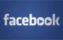 Facebook Video Gösterimini Geliştiriyor