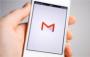 Gmail E-posta Aboneliğinden Çıkmayı Kolaylaştırıyor