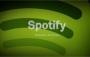 Google Spotify'ı Alıyor mu?