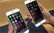 iPhone 6 Bir Günde 4 Milyon Sattı