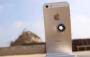 iPhone'unuzu başkalarından nasıl koruyabilirsiniz?