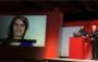 Skype'a Sesli Çeviri Desteği Geliyor