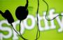 Spotify Kullanıcılarını Uyardı