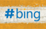 Twitter Bing Çeviri Hizmetini Geri Çekti