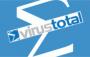 Google VirusTotal Uploader'ın Mac Sürümünü Yayınladı