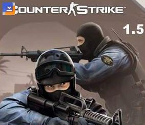 Скачать Counter Strike: Source V34 2008 г, FPS без смс и регистрации.