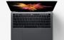 2016 Model MacBook Pro'larda Şimdi de Batarya Sorunu Ortaya Çıktı