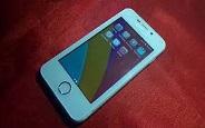 Asya'da Olay Yaratan 4 Dolarlık Akıllı Telefonların Dağıtımı Başlıyor