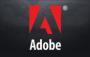 Adobe, Ses Dosyalarının Photoshop'u VoCo'yu Duyurdu!